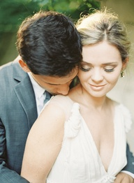 italy-inspired-rustic-wedding-4