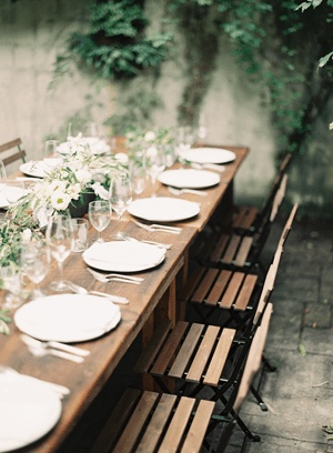italy-inspired-rustic-wedding-6