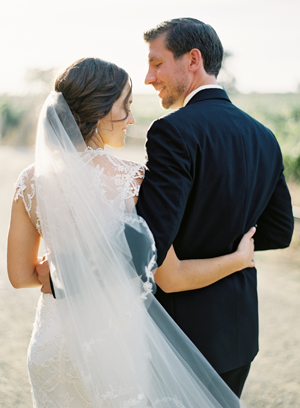 lace-wedding-veil