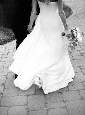lacie-hansen-wedding-black-and-white-photography