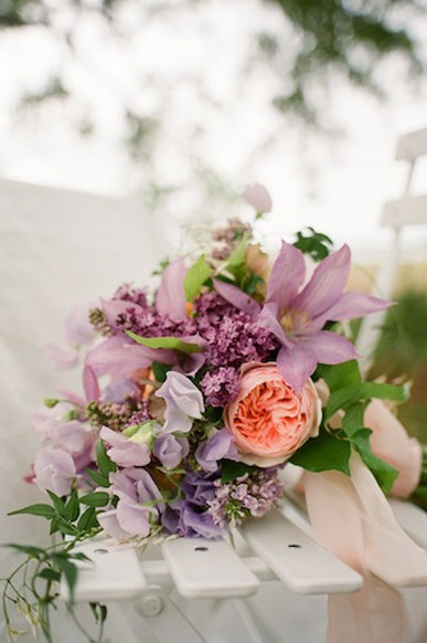 lavender-bridal-bouquet