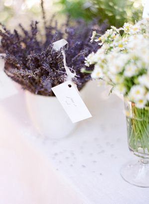 lavender-wedding-centerpieces