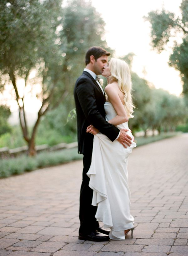 modern-San-Ysidro-Ranch-Wedding-ideas