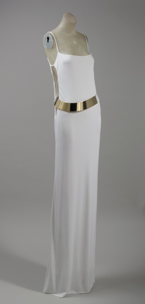 modern-white-gold-dress