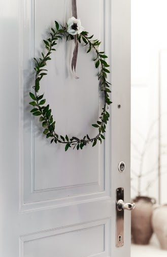 natural-wreath-decor