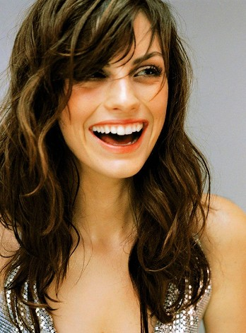 new-long-layered-hairstyles-2009-2010