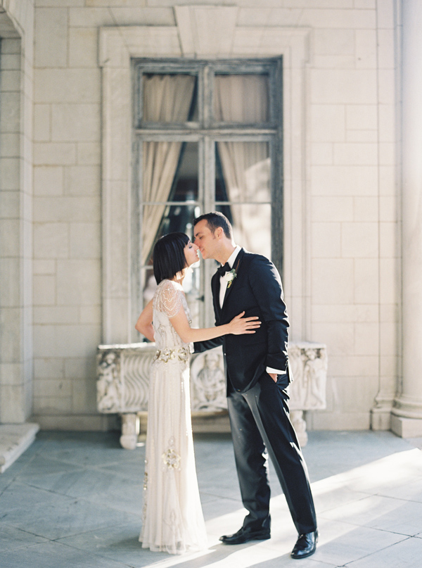 new-york-vintage-wedding