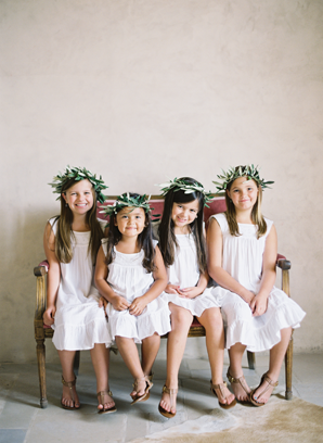 olive-branch-flower-girl-wreaths