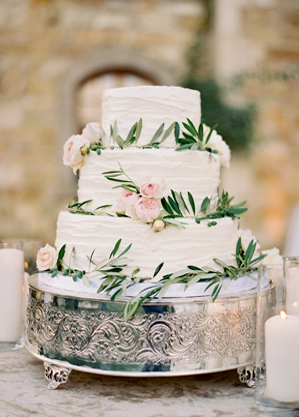olive-branch-wedding-cake1