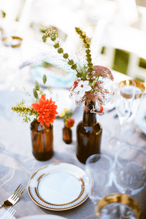 outdoor-wedding-centerpieces