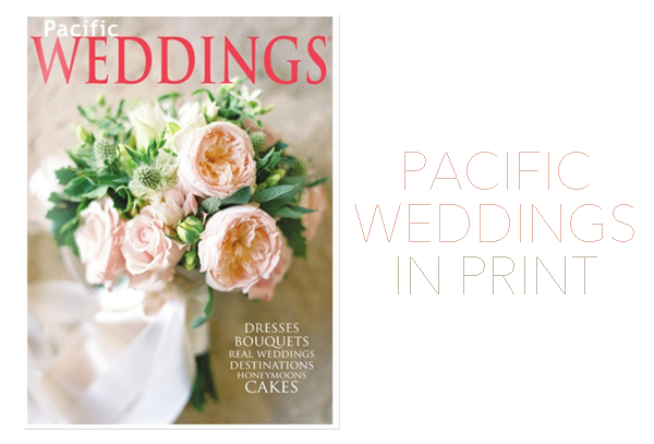 pacific-weddings-in-print