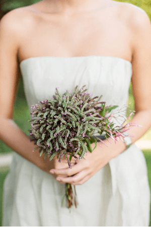 purple-rustic-bridesmaid-bouquets