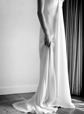 ralph-lauren-silk-wedding-dress