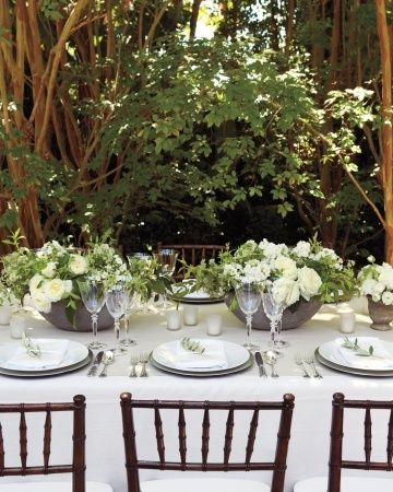 real-weddings-table