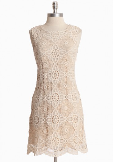 romantic-nights-crochet-dress