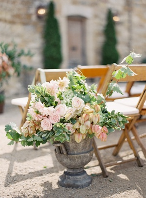 romantic-rustic-wedding