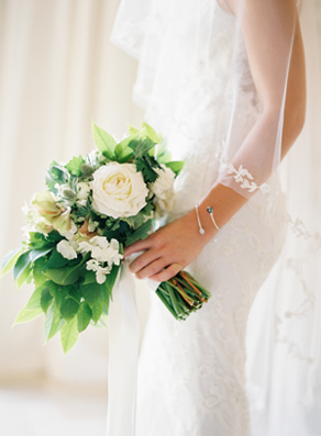 rustic-green-wedding-bouquet
