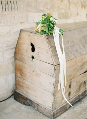 rustic-wedding-bouquets