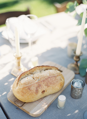 rustic-wedding-bread