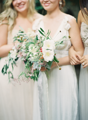 rustic-wedding-bridesmaid-bouquets