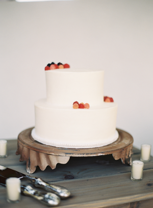 rustic-wedding-cake-ideas