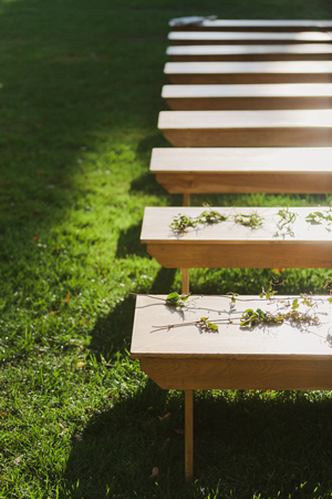 rustic-wedding-ceremony-benches