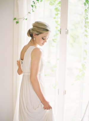 rustic-wedding-dress