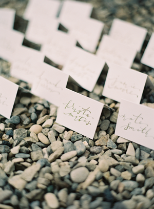 rustic-wedding-escort-cards