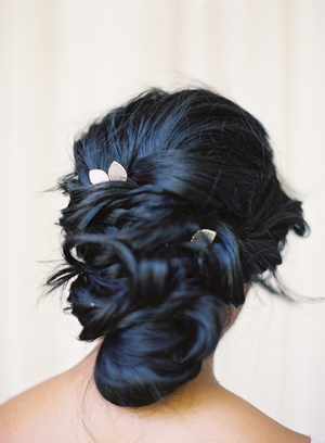 rustic-wedding-hair