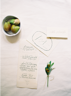 rustic-wedding-invites