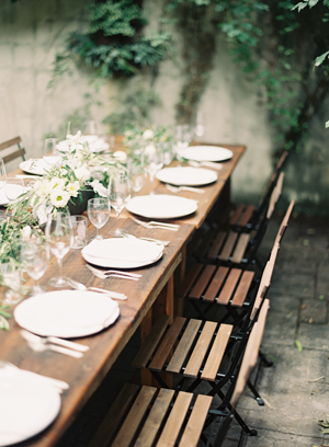 rustic-wedding-reception-table