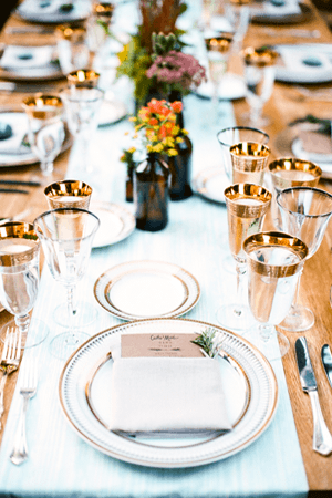 rustic-wedding-reception-tables