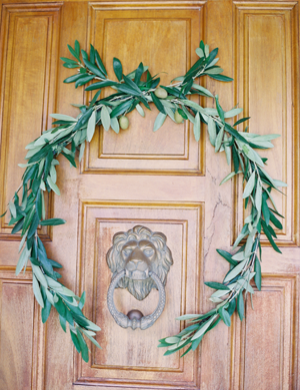 rustic-wedding-wreath