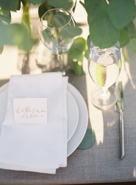 santa-ynez-rustic-wedding-2