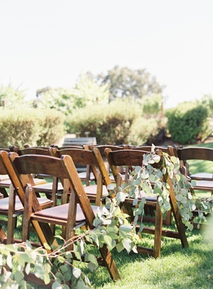 santa-ynez-rustic-wedding-3