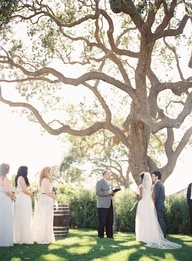 santa-ynez-rustic-wedding-4