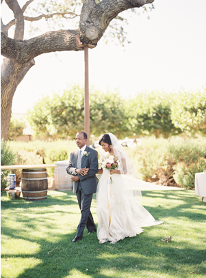 santa-ynez-rustic-wedding-ceremony