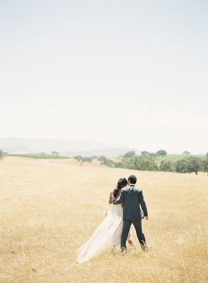 santa-ynez-rustic-wedding-ideas