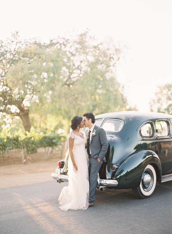 santa-ynez-rustic-wedding