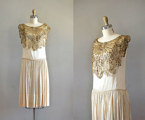 silk-20s-dress-1920s-dress-gypsy-moth