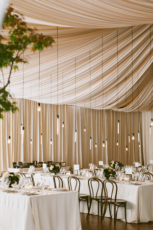 silk-lined-wedding-tent