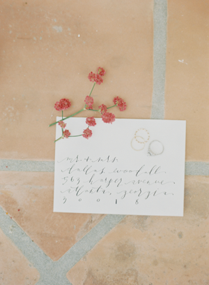 simple-wedding-calligraphy
