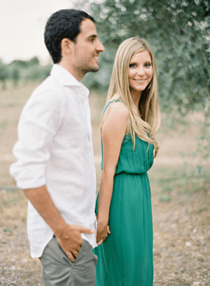 south-of-france-engagement-photos1