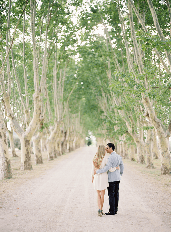 south-of-france-engagement