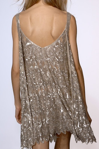 sparkling-flapper-dress