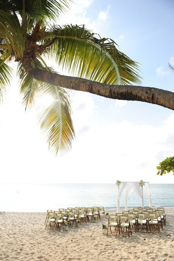 tropical-wedding-venues