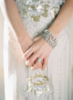 vintage-wedding-jewelry-ideas