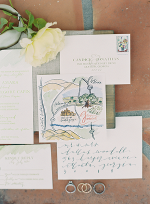 watercolor-wedding-invitations