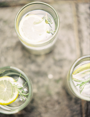 wedding-lemonade-ideas
