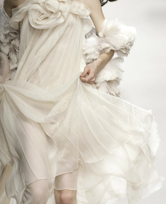 white-ethereal-gown